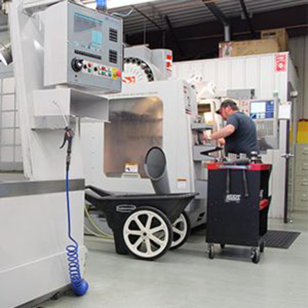 3-D CNC Inc. product image 5