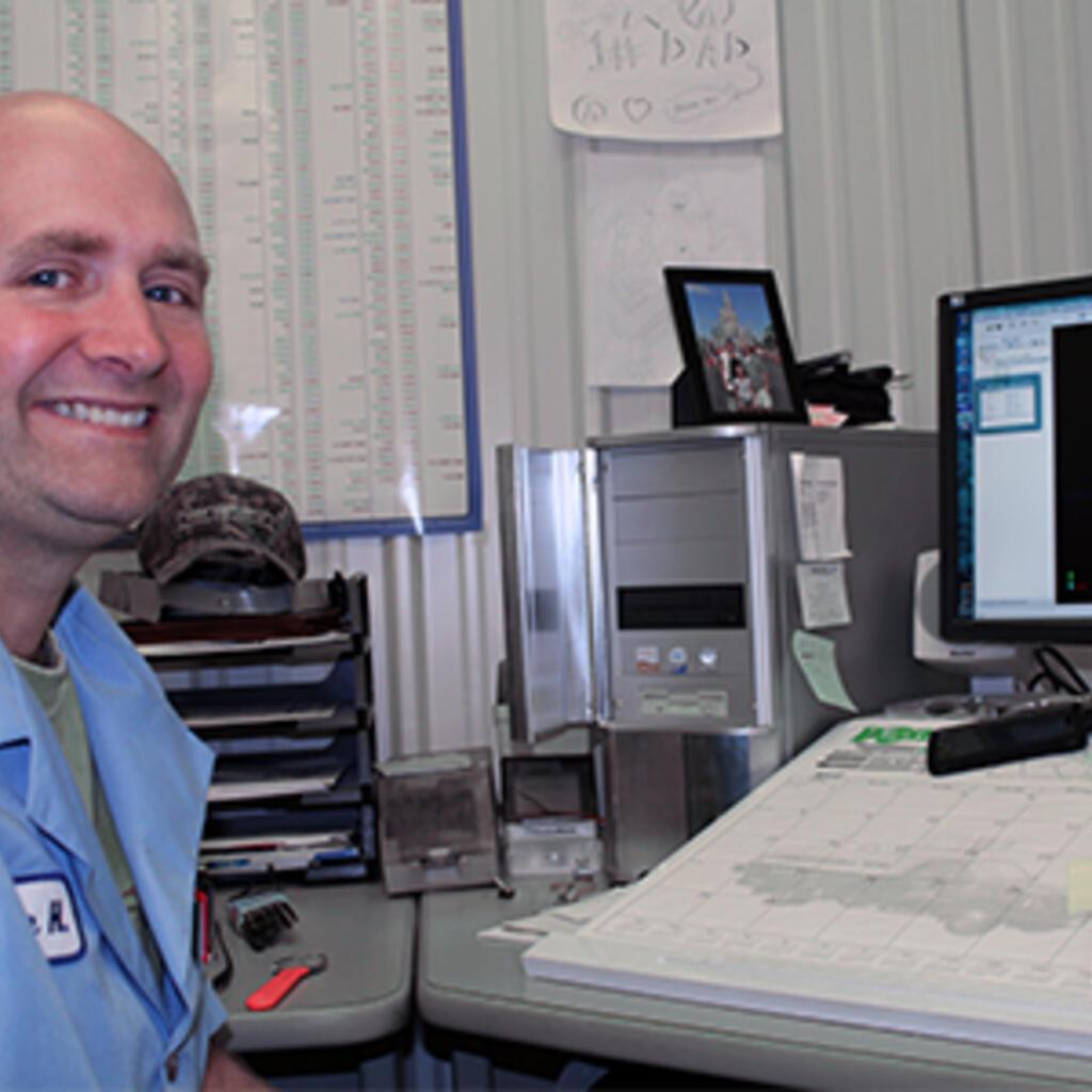 3-D CNC Inc. product image 6