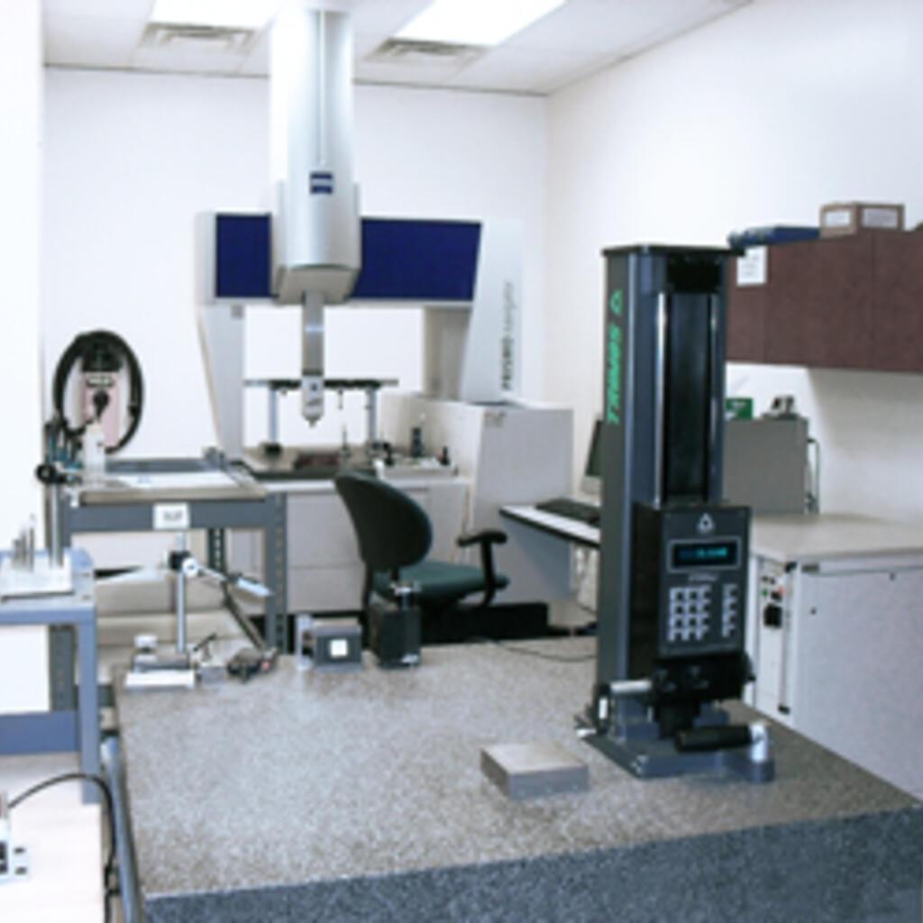 3-D CNC Inc. product image 8