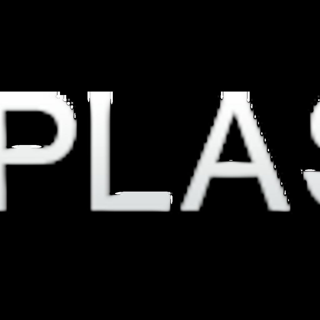A & D Plastics, Inc. product image 0
