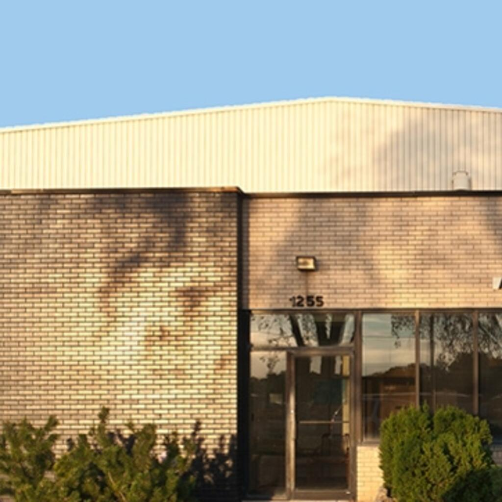 A & D Plastics, Inc. product image 1