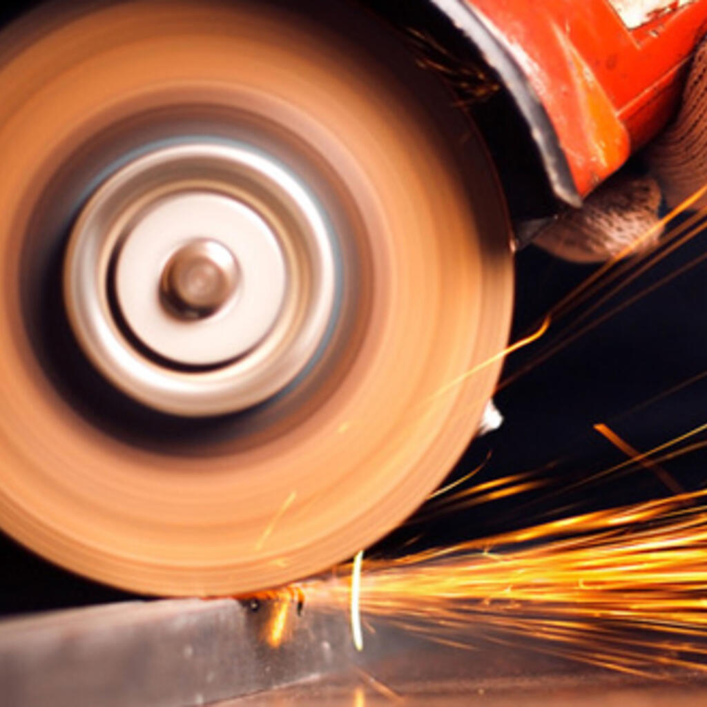 A & E Machining & Fabrication, Inc. product image 11