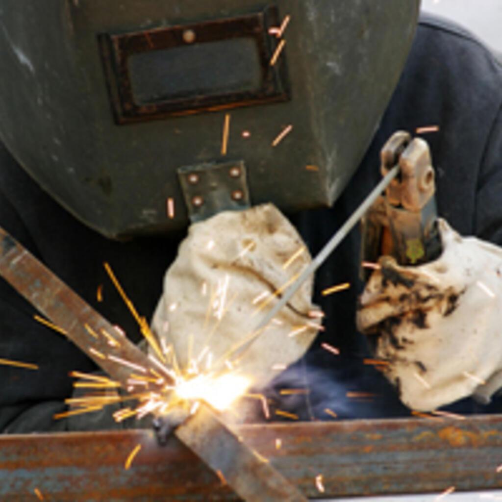 A & E Machining & Fabrication, Inc. product image 12