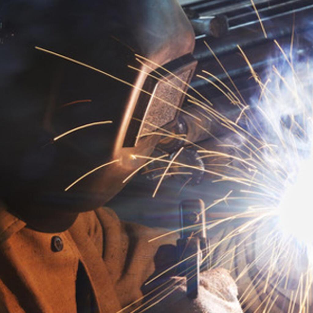 A & E Machining & Fabrication, Inc. product image 13