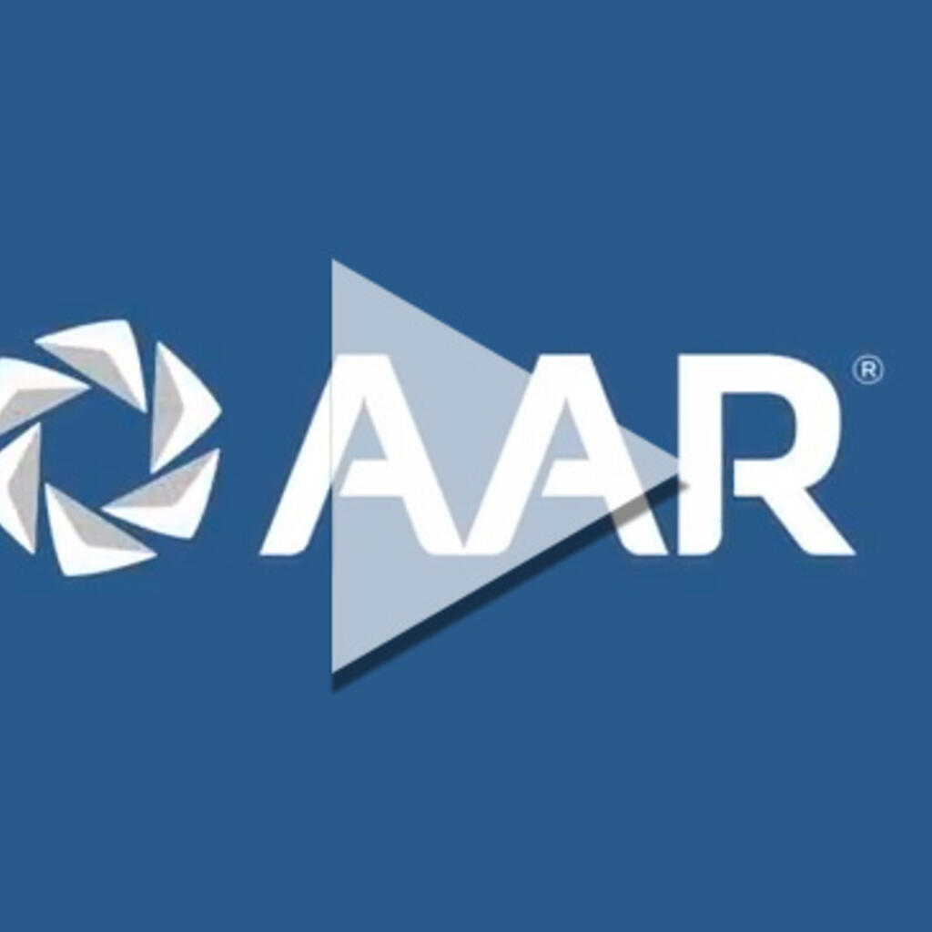 AAR Corp. product image 154