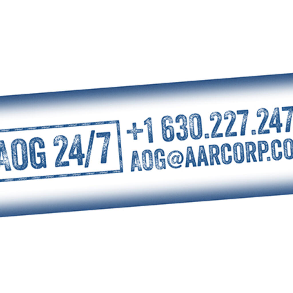 AAR Corp. product image 8