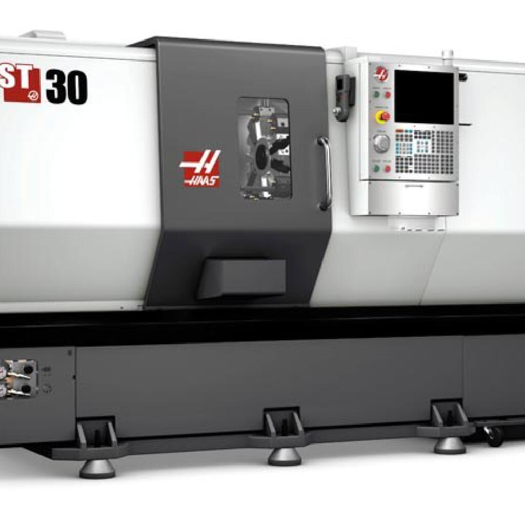 Aben Machine Products product image 1