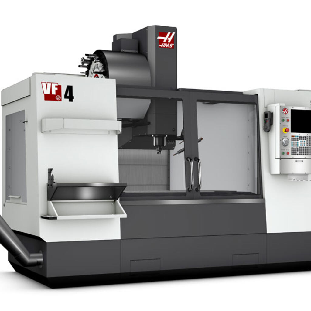 Aben Machine Products product image 2
