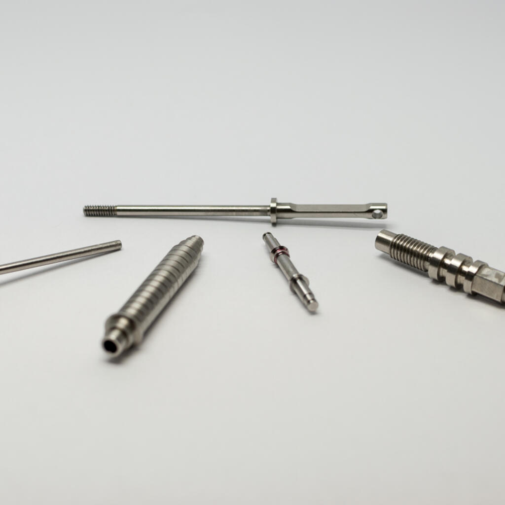 Aben Machine Products product image 6