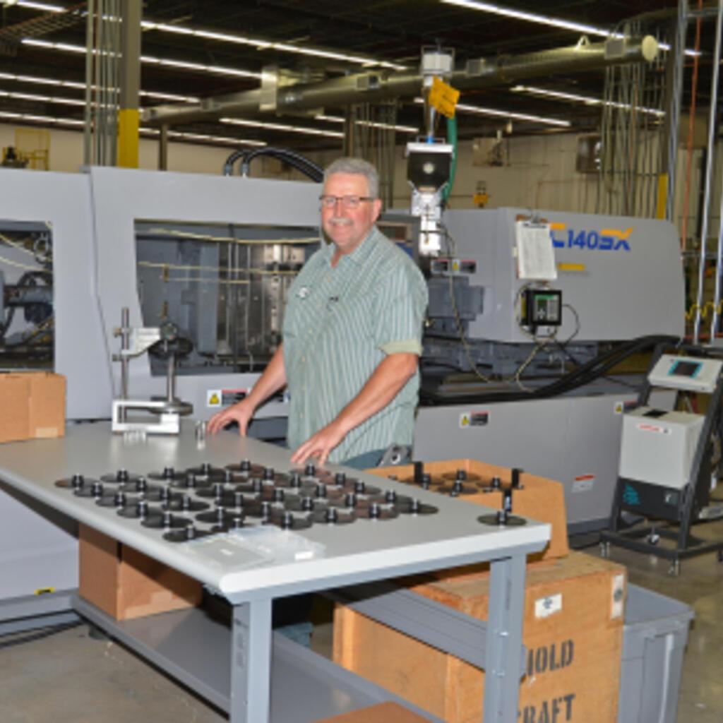Adair Plastics Corp. product image 2
