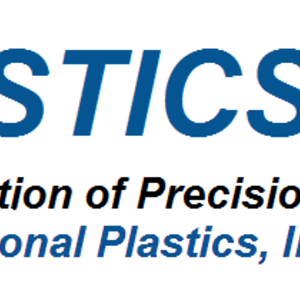Adapt Plastics, Inc. product image 0