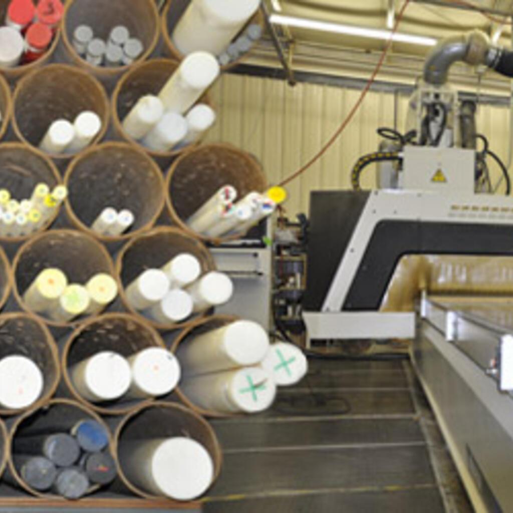 Adapt Plastics, Inc. product image 1