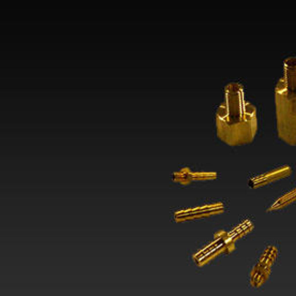 Advance Products, Inc. product image 10