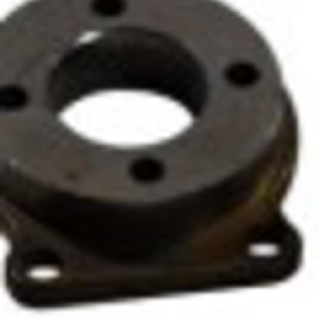 Advance Products, Inc. product image 6