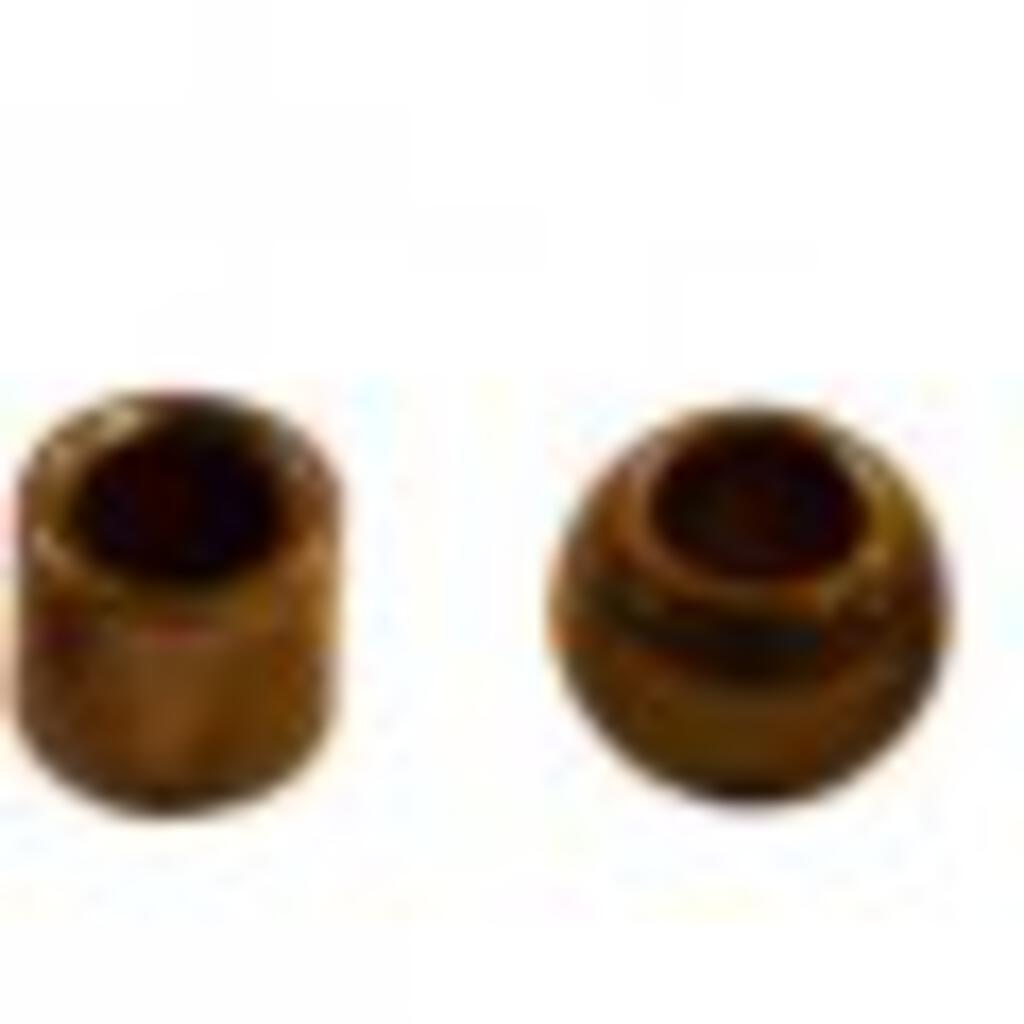 Advance Products, Inc. product image 7