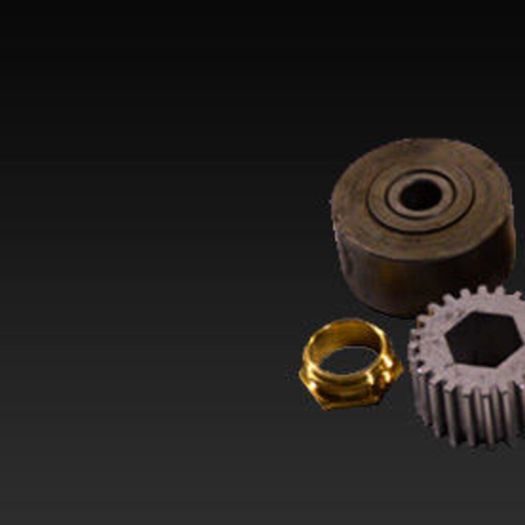 Advance Products, Inc. product image 8