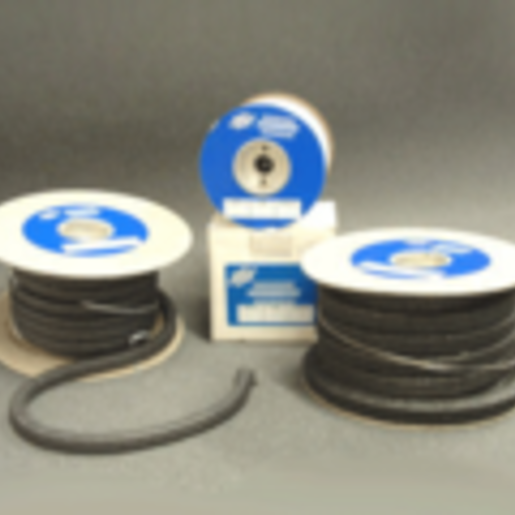 Advanced Gasket & Supply, Inc. product image 10