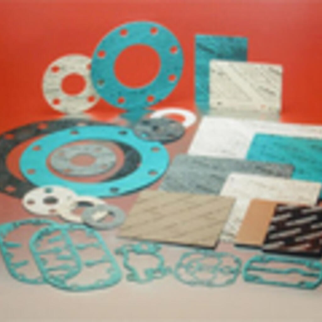 Advanced Gasket & Supply, Inc. product image 2