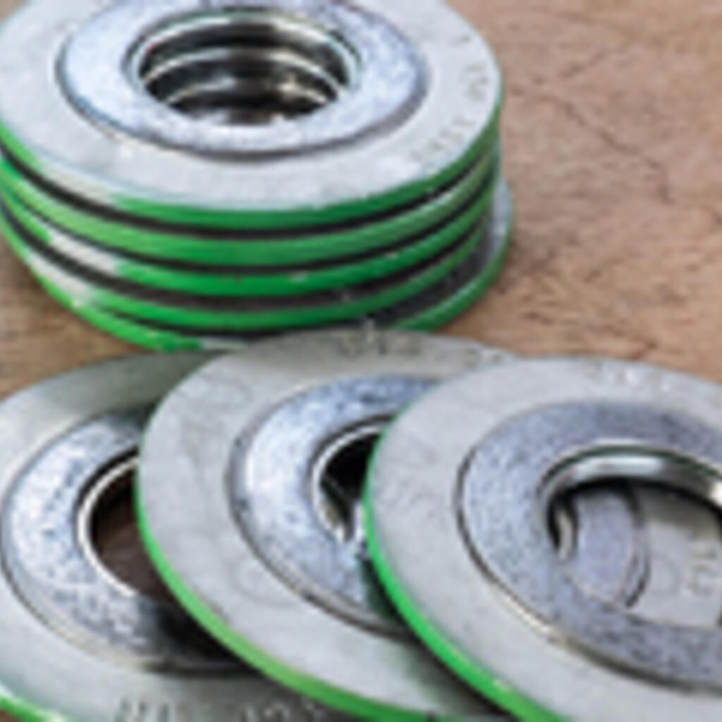 Advanced Gasket & Supply, Inc. product image 8