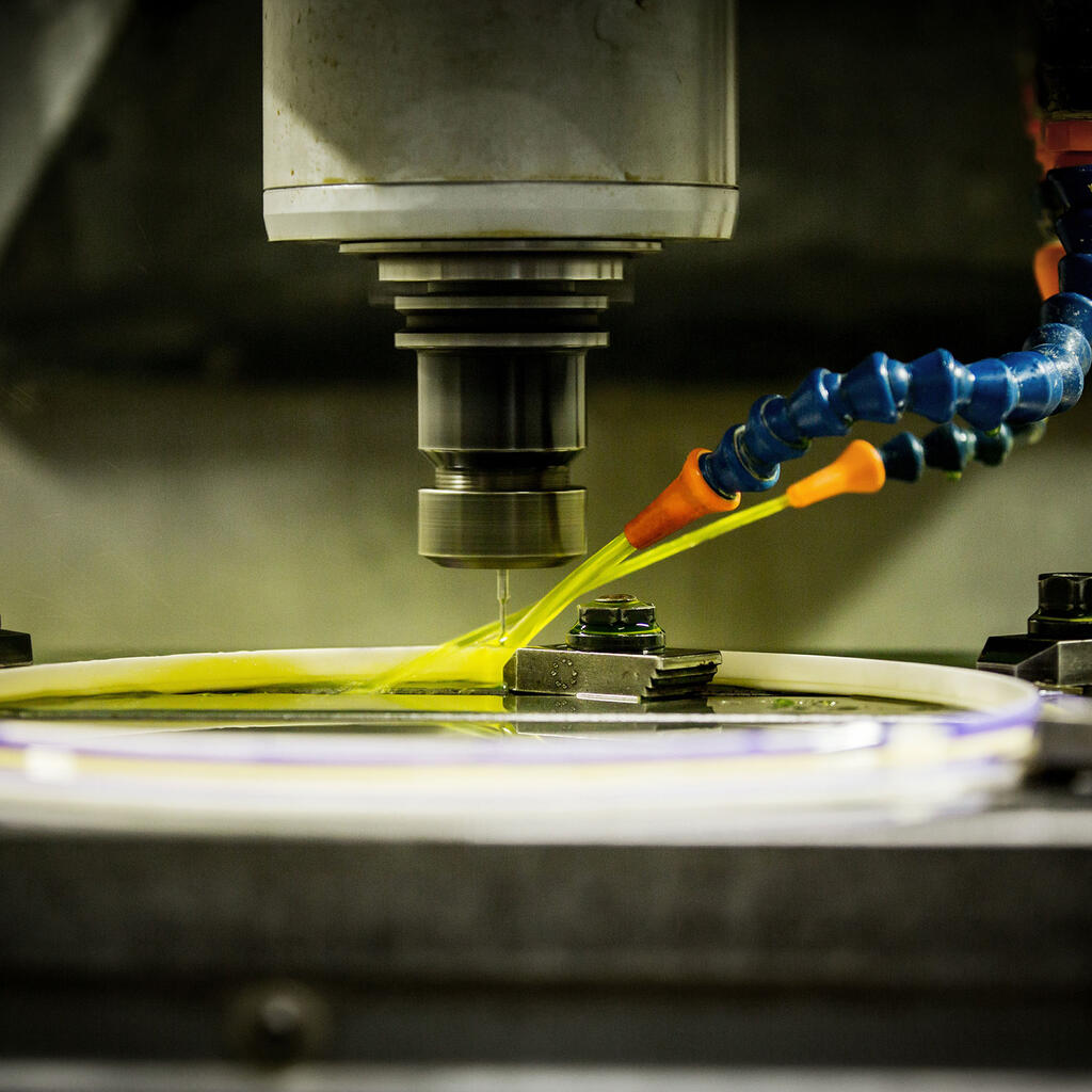 Advanced Industrial Ceramics product image 1
