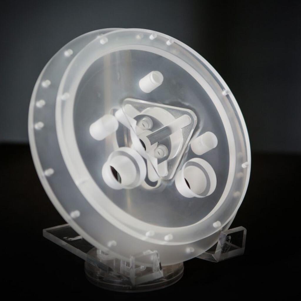 Advanced Industrial Ceramics product image 9