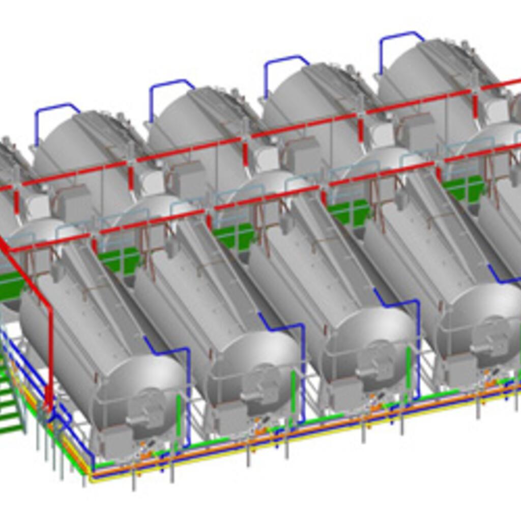 Advanced Process Technologies, Inc. (APT) product image 10