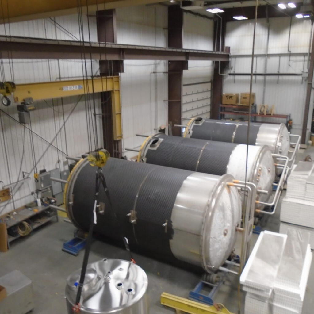 Advanced Process Technologies, Inc. (APT) product image 15