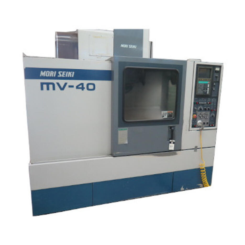Aerostar Manufacturing / Workrite Aerostar Machine & Tool (CNC Machining & Assembly) product image 13