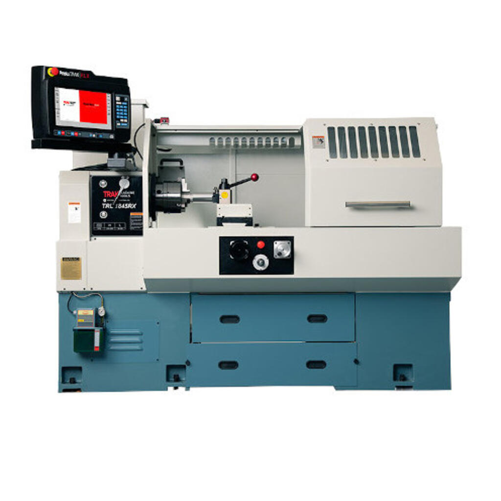 Aerostar Manufacturing / Workrite Aerostar Machine & Tool (CNC Machining & Assembly) product image 15