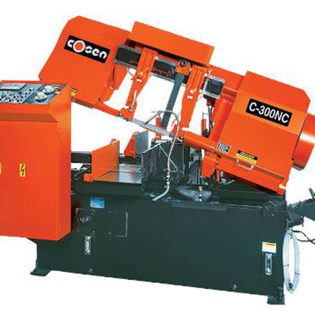 Aerostar Manufacturing / Workrite Aerostar Machine & Tool (CNC Machining & Assembly) product image 17