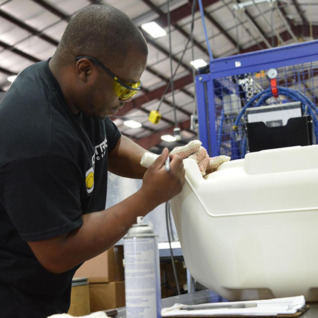 Agri-Industrial Plastics Co. product image 12