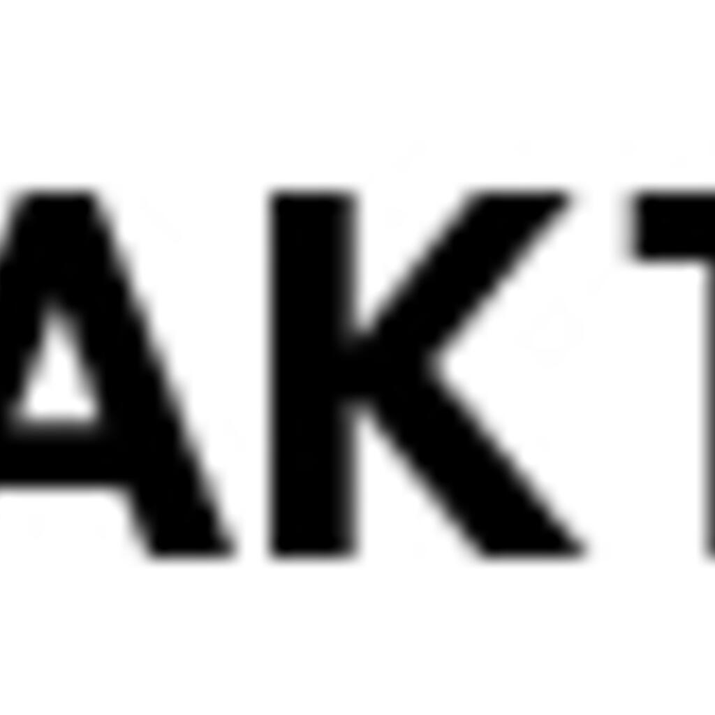 AK Tube LLC product image 0