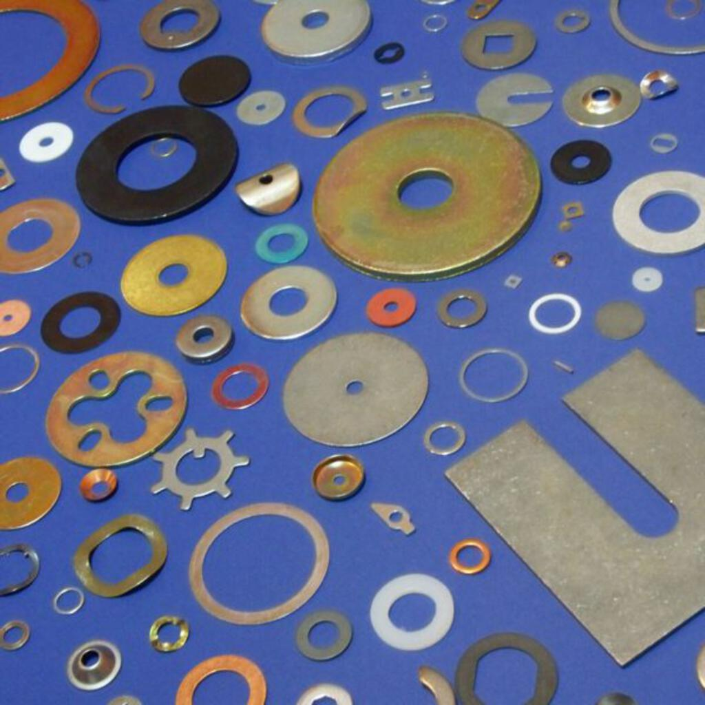 All American Washer Werks, Inc. product image 14