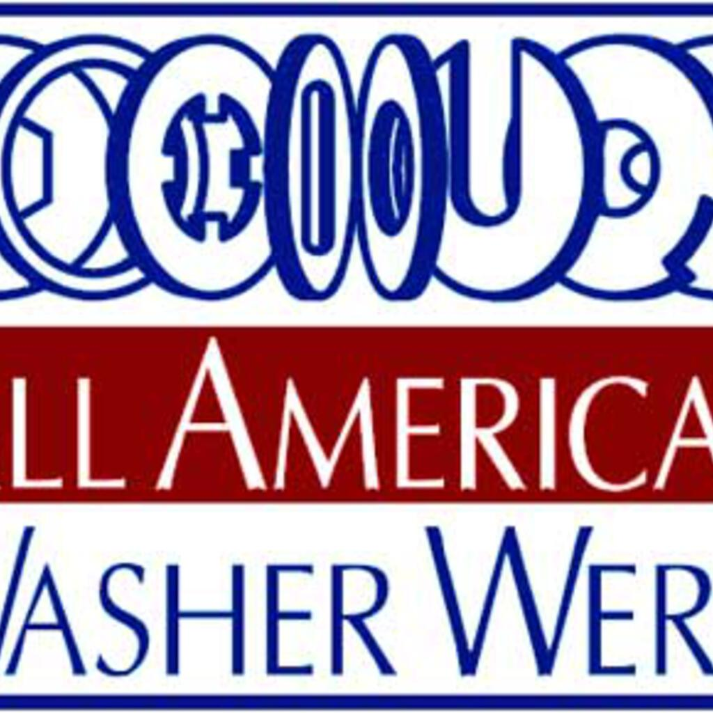 All American Washer Werks, Inc. product image 9