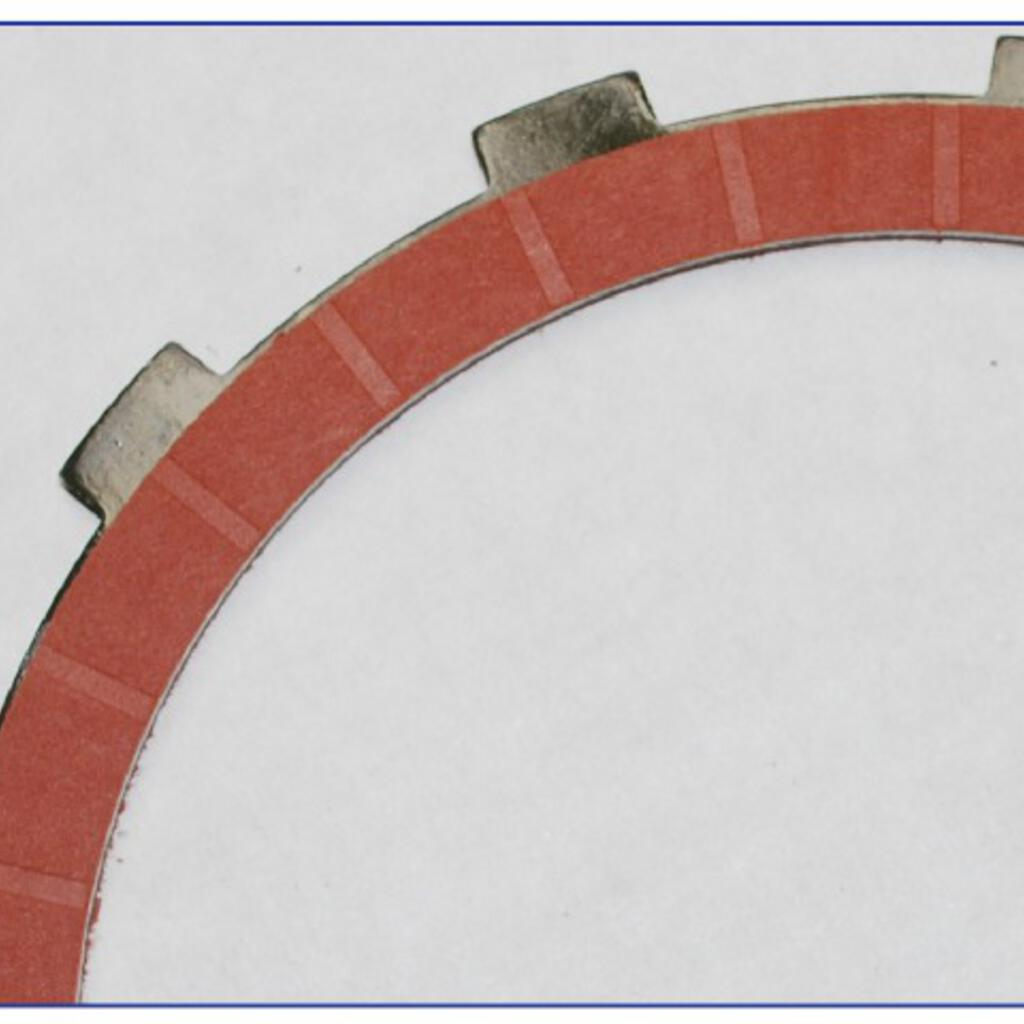 Alto Products Clutches & Transmission Products product image 11