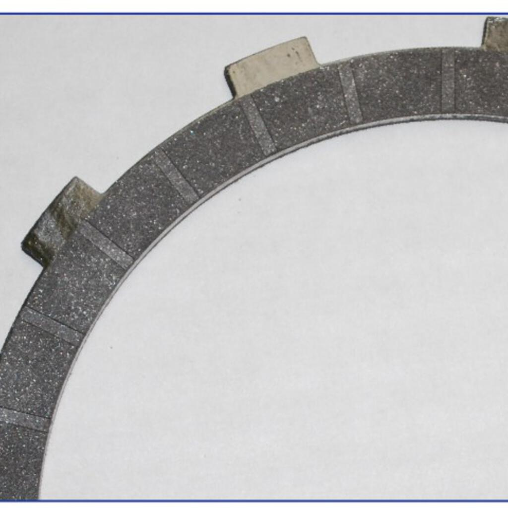 Alto Products Clutches & Transmission Products product image 12
