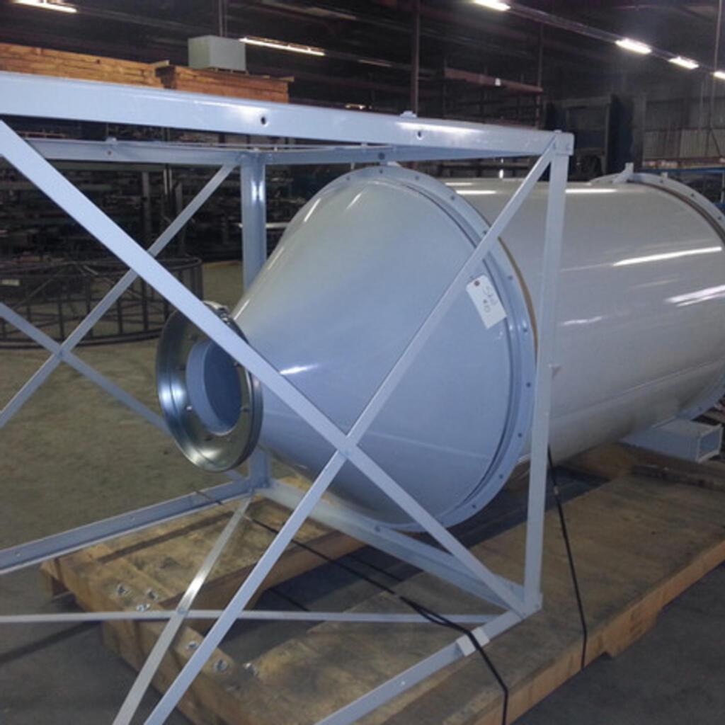 American Metal Fabricators product image 22