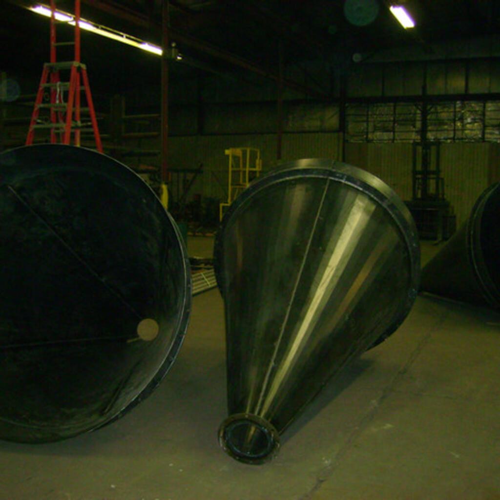 American Metal Fabricators product image 24