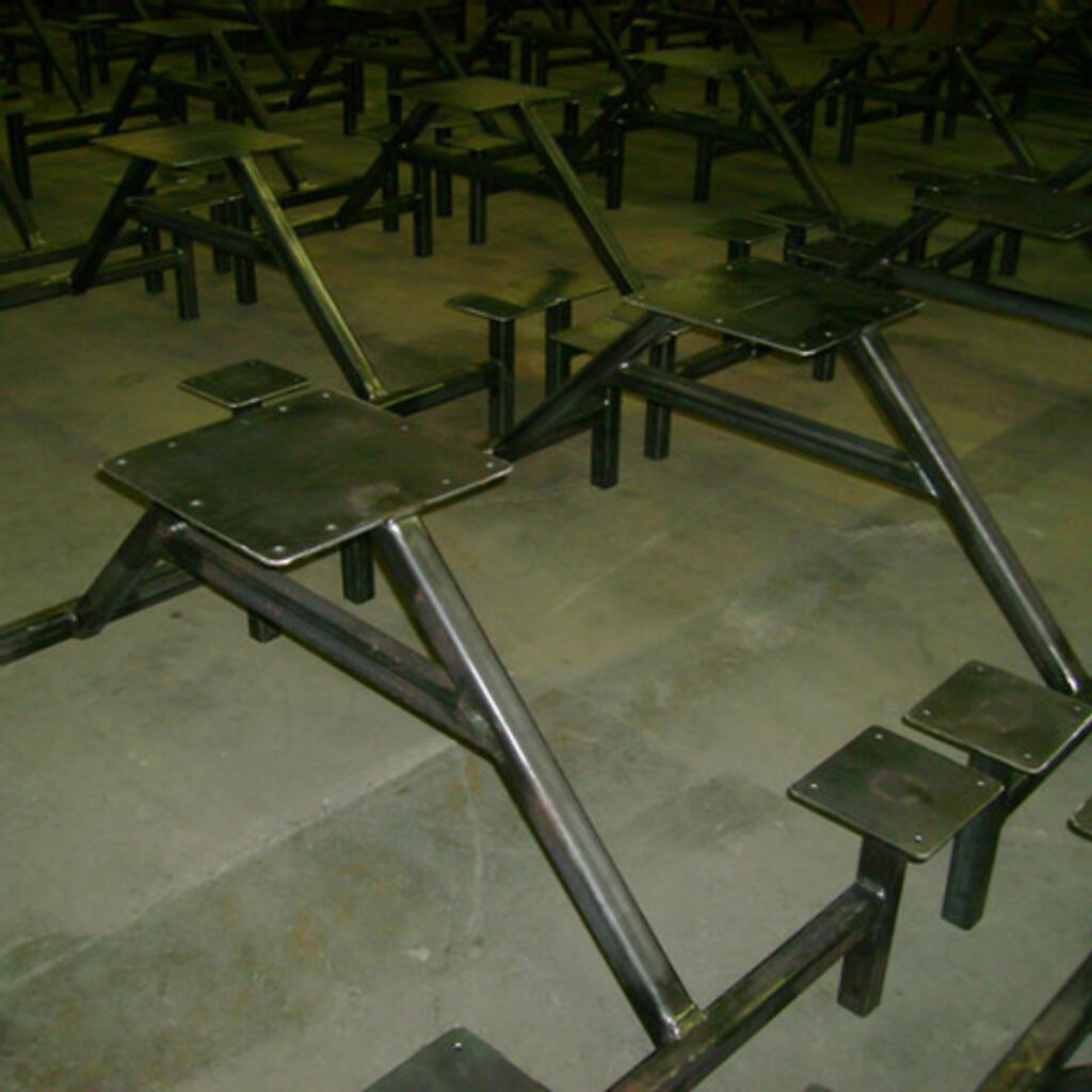 American Metal Fabricators product image 26