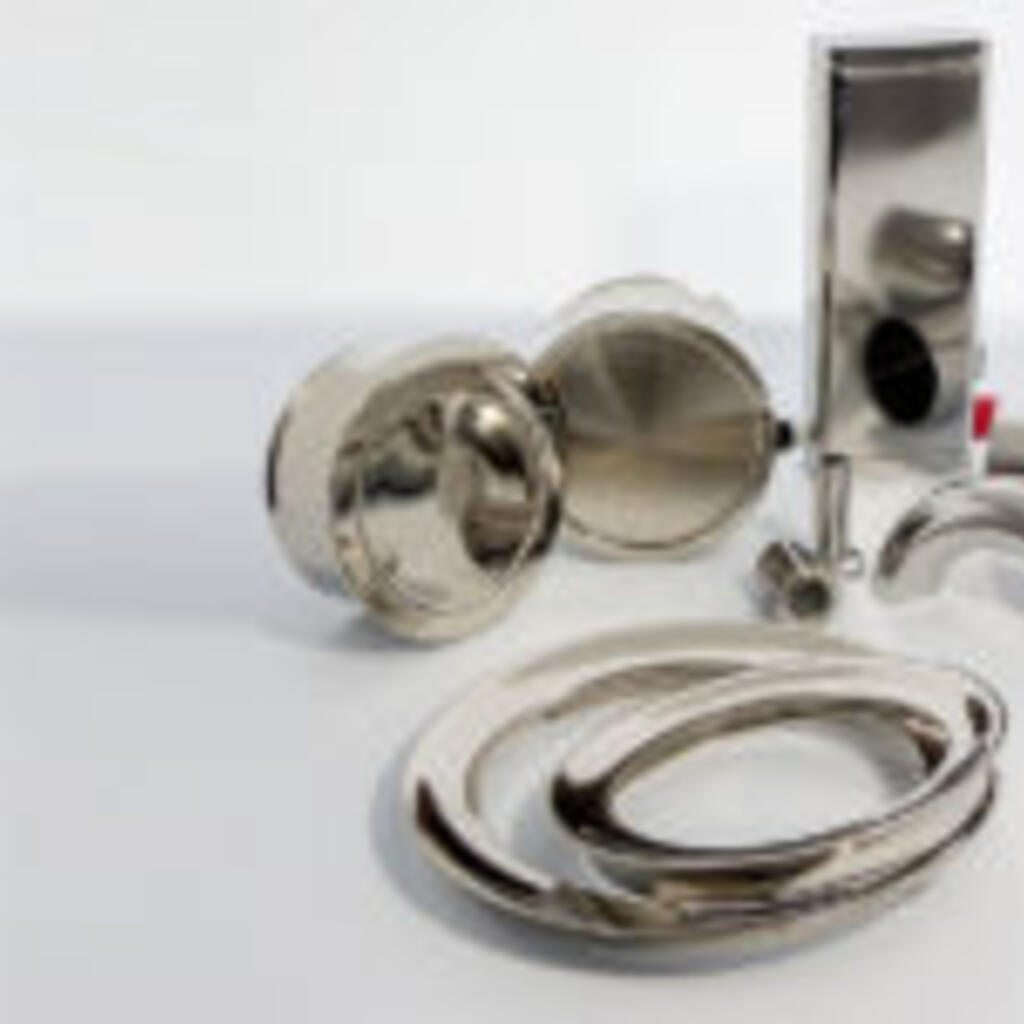 AMF Technologies product image 1