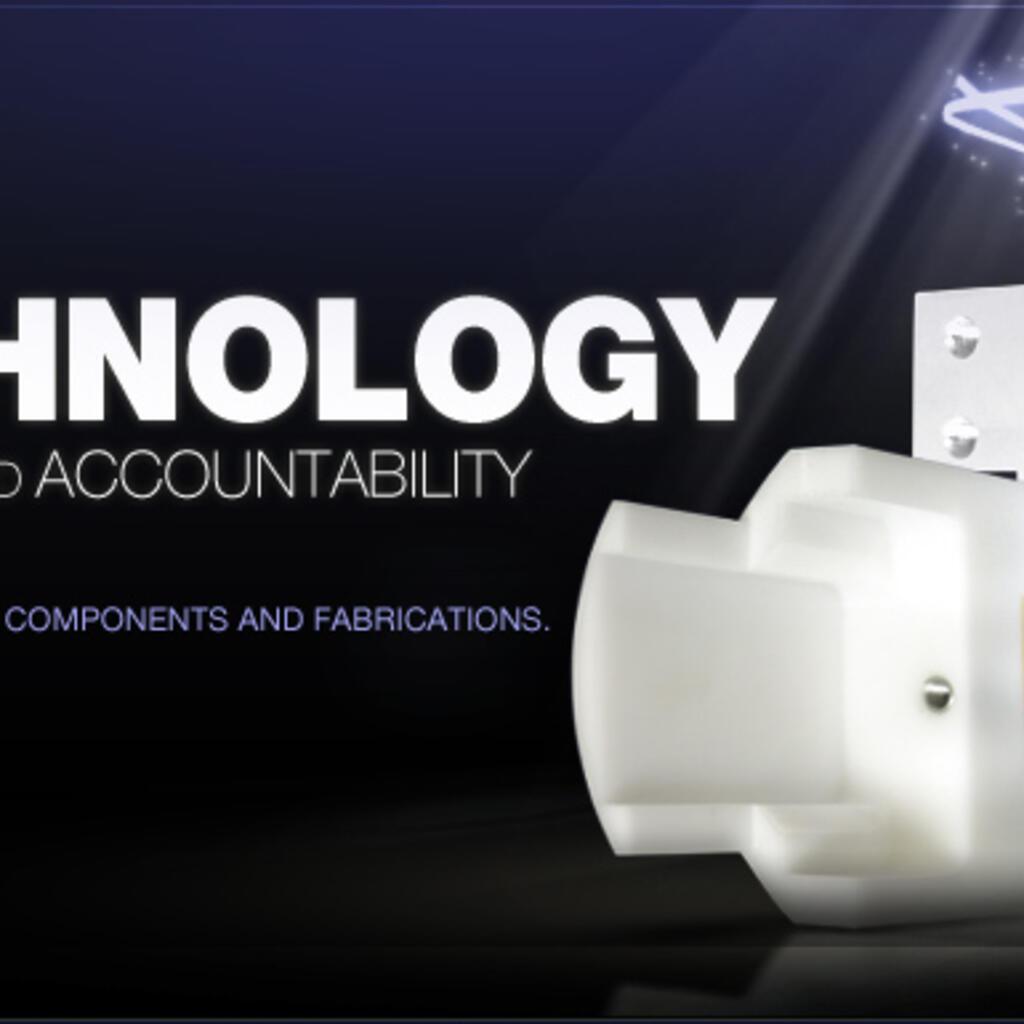 AMG, Inc. product image 1