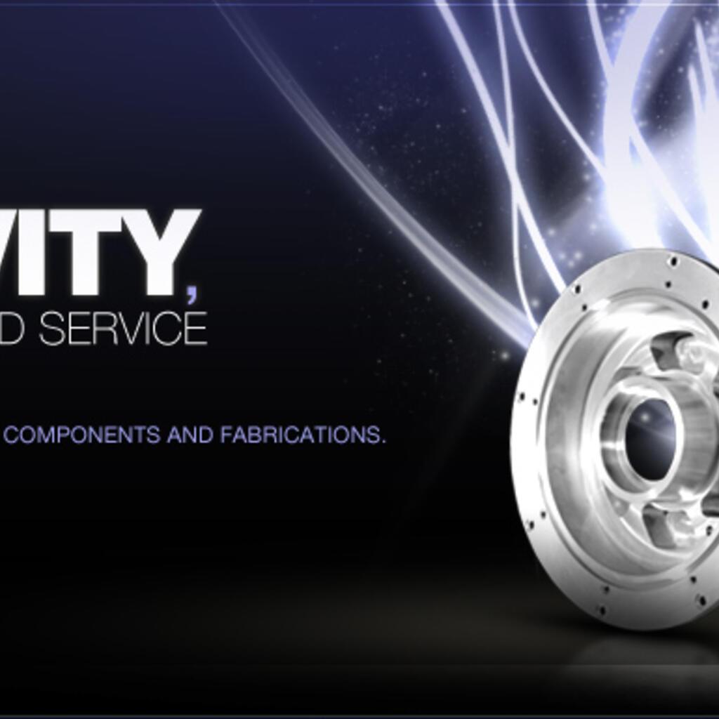 AMG, Inc. product image 2