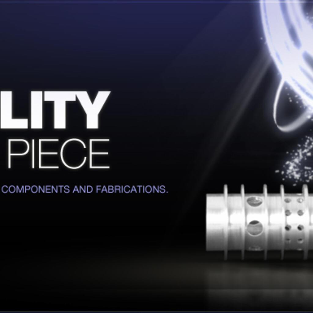 AMG, Inc. product image 3