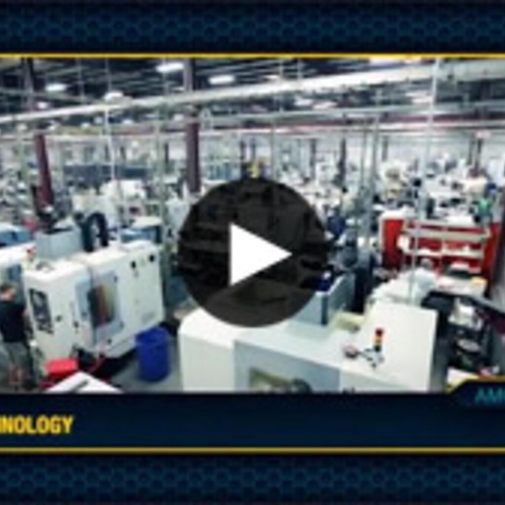 AMG, Inc. product image 4