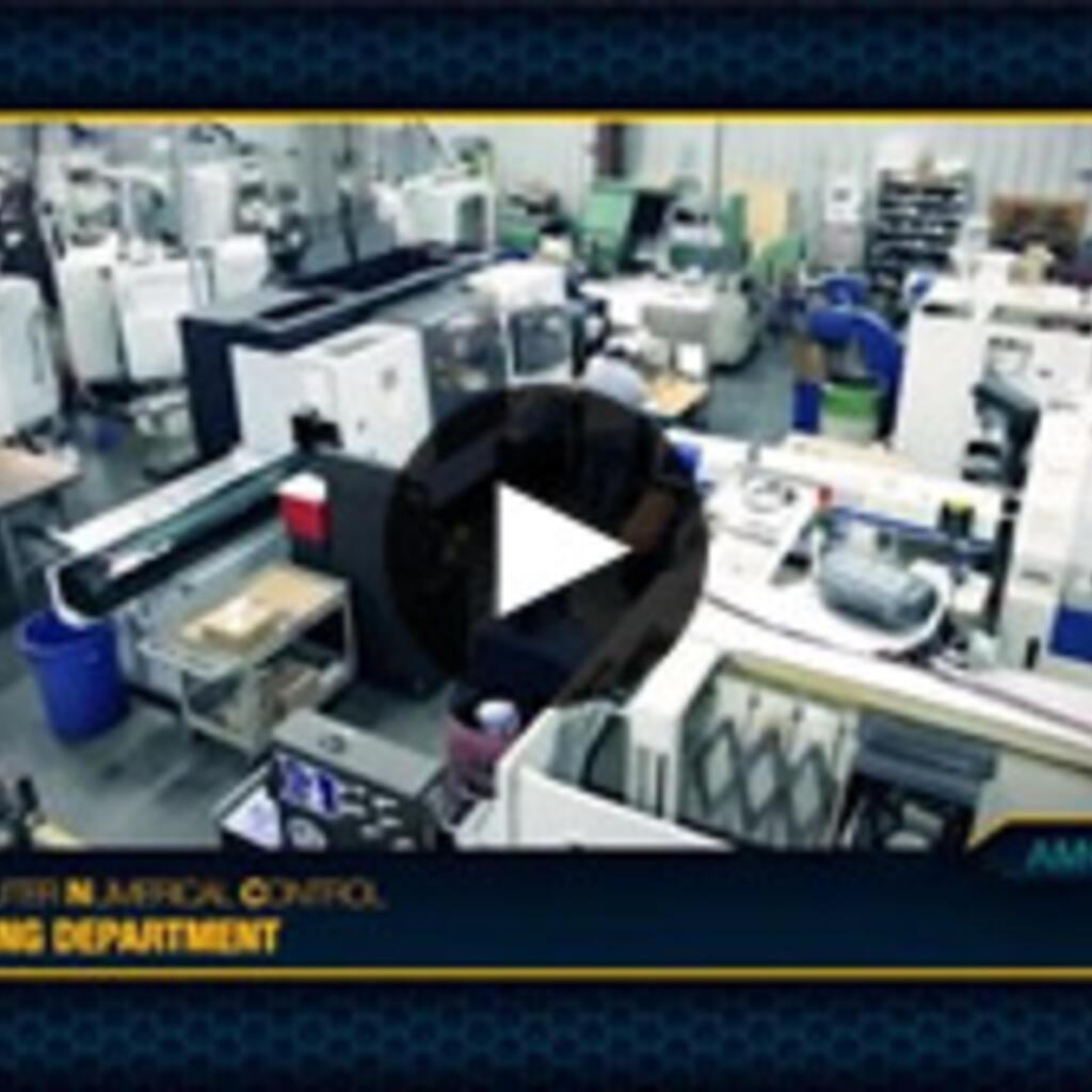 AMG, Inc. product image 6