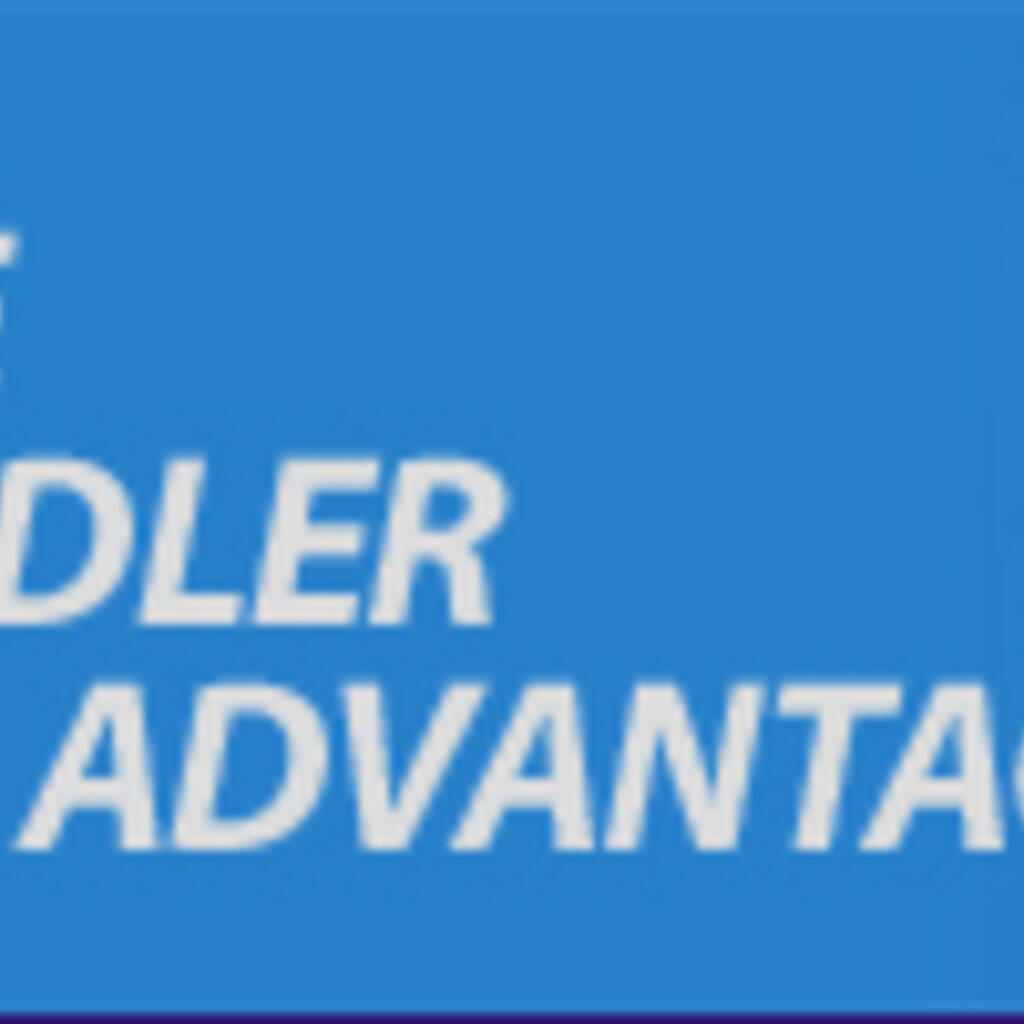 Andler Packaging Group product image 0
