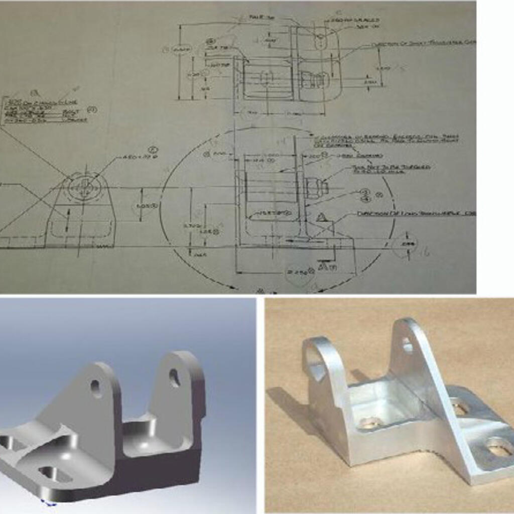 Applied Composite Solutions product image 0