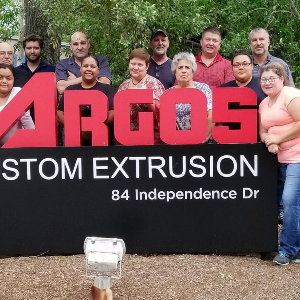 Argos Corp. product image 10