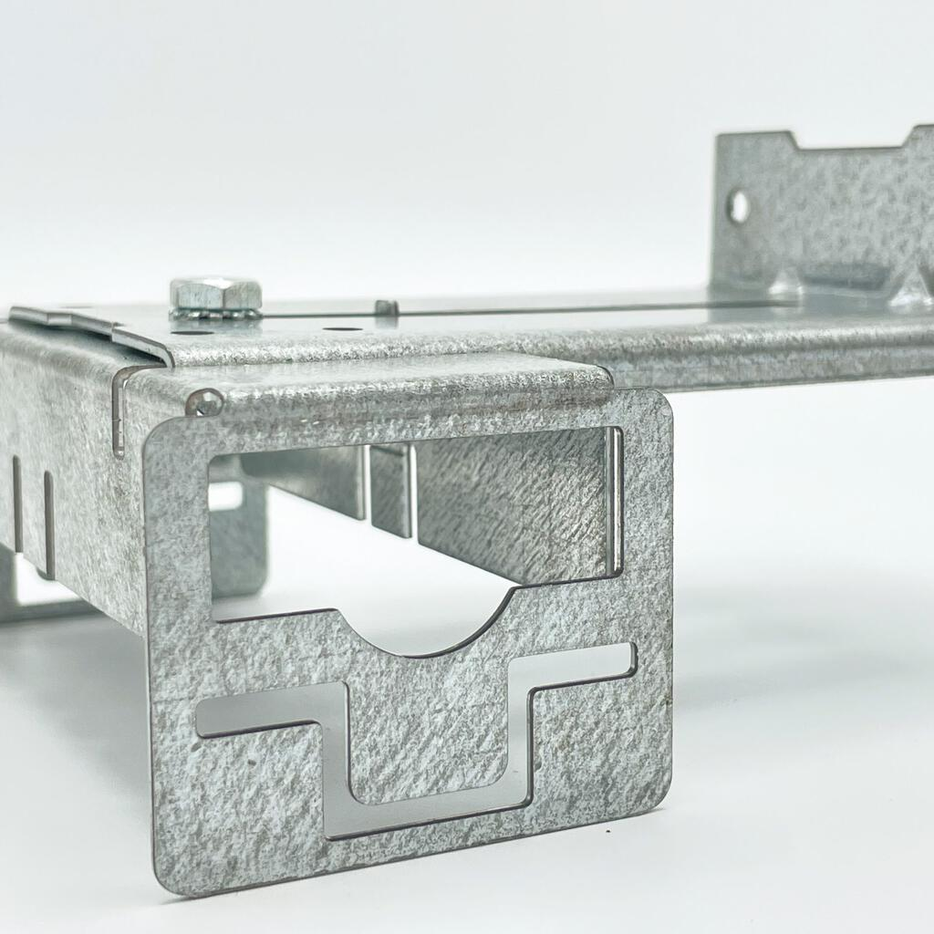 A.R.K. Models & Stampings product image 12