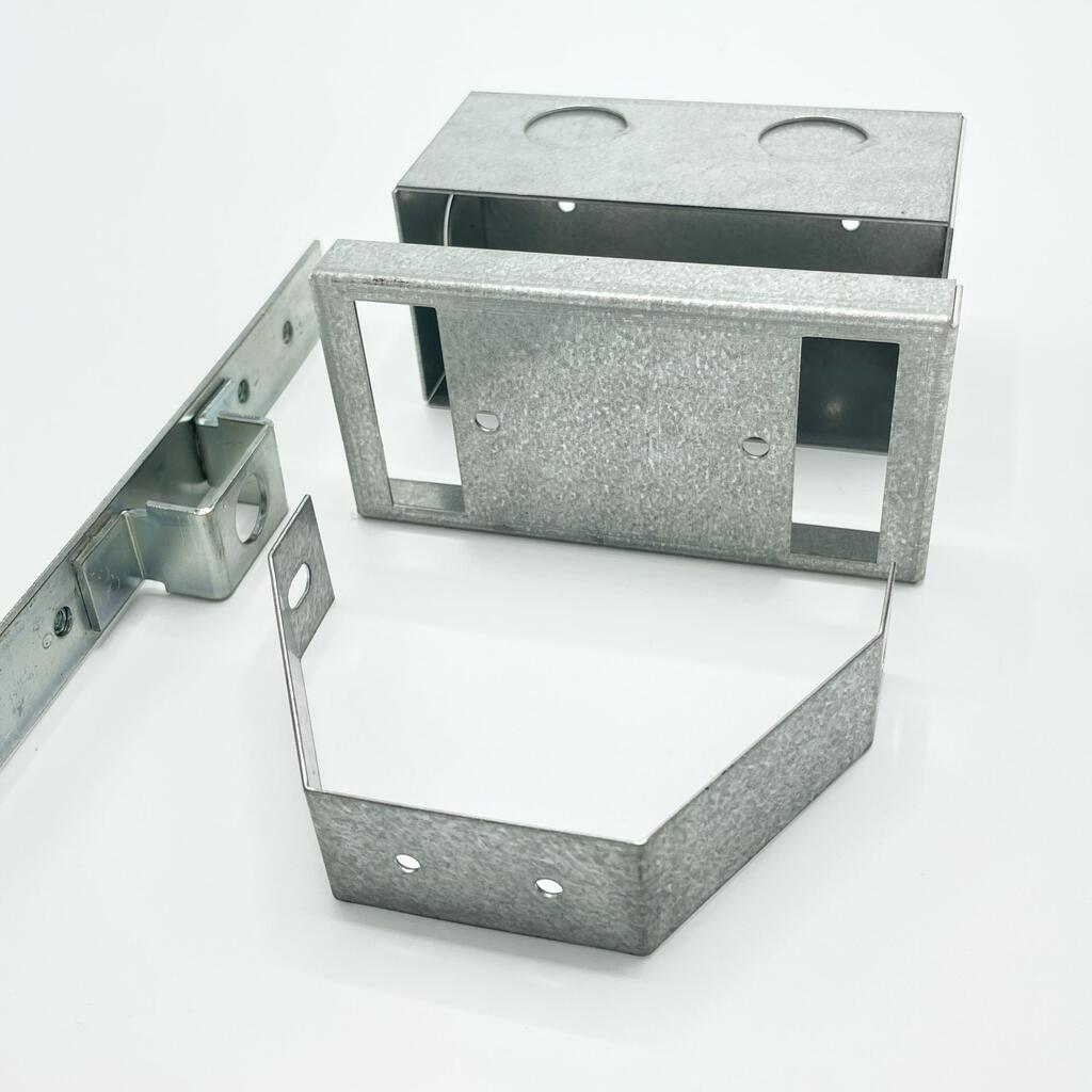 A.R.K. Models & Stampings product image 14